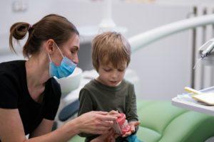 מחלות ראומטיות בילדים