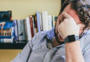 טיפול חדשני לכאבי ראש